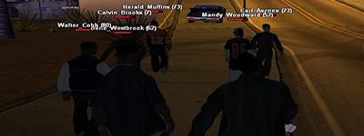 Murdertown Gangster Bloods - VI - Page 25 Sans1526