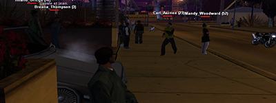 Murdertown Gangster Bloods - VI - Page 25 Sans1527