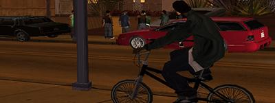 Murdertown Gangster Bloods - VI - Page 25 Sans1528