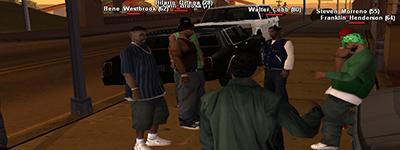 Murdertown Gangster Bloods - VI - Page 25 Sans1529