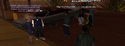 Murdertown Gangster Bloods - VI - Page 25 Sans1530