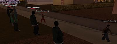 Murdertown Gangster Bloods - VI - Page 25 Sans1532