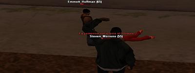 Murdertown Gangster Bloods - VI - Page 26 Sans1534