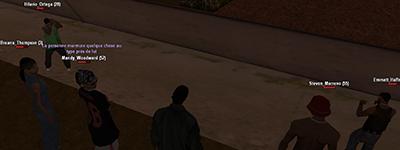 Murdertown Gangster Bloods - VI - Page 26 Sans1538