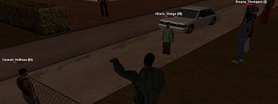 Murdertown Gangster Bloods - VI - Page 26 Sans1539
