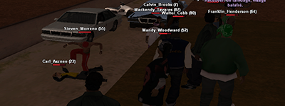 Murdertown Gangster Bloods - VI - Page 26 Sans1540