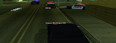 Murdertown Gangster Bloods - VI - Page 26 Sans1543