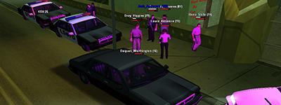 Murdertown Gangster Bloods - VI - Page 26 Sans1544