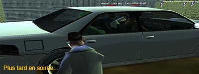 Murdertown Gangster Bloods - VI - Page 26 Sans1545