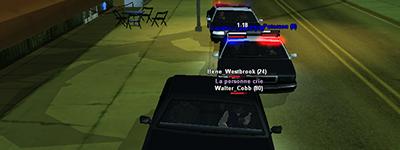 Murdertown Gangster Bloods - VI - Page 26 Sans1547