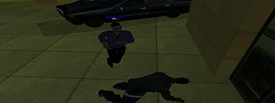 Murdertown Gangster Bloods - VI - Page 26 Sans1548