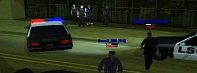 Murdertown Gangster Bloods - VI - Page 26 Sans1550