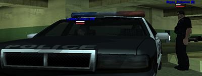 Murdertown Gangster Bloods - VI - Page 26 Sans1552