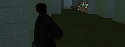 Murdertown Gangster Bloods - VI - Page 26 Sans1553