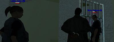Murdertown Gangster Bloods - VI - Page 26 Sans1554