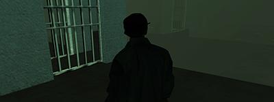 Murdertown Gangster Bloods - VI - Page 26 Sans1556
