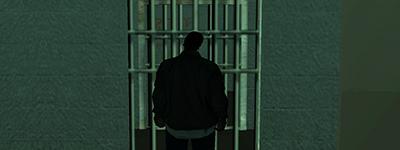 Murdertown Gangster Bloods - VI - Page 26 Sans1560