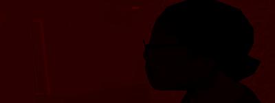Murdertown Gangster Bloods - VI - Page 26 Sans1561