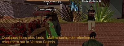 Murdertown Gangster Bloods - VI - Page 26 Sans1562