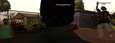 Murdertown Gangster Bloods - VI - Page 26 Sans1564