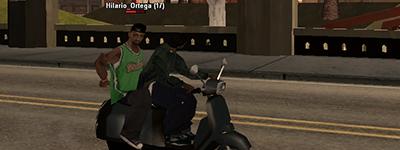 Murdertown Gangster Bloods - VI - Page 26 Sans1567