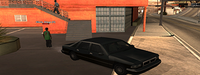 Murdertown Gangster Bloods - VI - Page 26 Sans1572