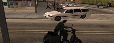 Murdertown Gangster Bloods - VI - Page 26 Sans1576