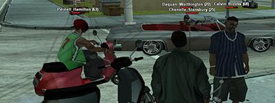 Murdertown Gangster Bloods - VI - Page 26 Sans1579