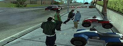 Murdertown Gangster Bloods - VI - Page 26 Sans1580