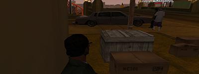 Murdertown Gangster Bloods - VI - Page 26 Sans1588