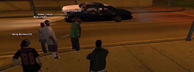 Murdertown Gangster Bloods - VI - Page 26 Sans1589