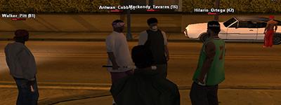 Murdertown Gangster Bloods - VI - Page 26 Sans1590