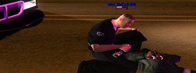 Murdertown Gangster Bloods - VI - Page 26 Sans1593