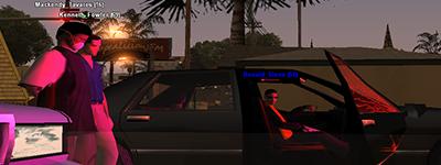 Murdertown Gangster Bloods - VI - Page 26 Sans1594