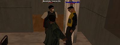 Murdertown Gangster Bloods - VI - Page 26 Sans1596