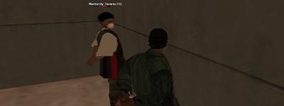 Murdertown Gangster Bloods - VI - Page 26 Sans1597