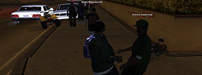 Murdertown Gangster Bloods - VI - Page 26 Sans1605
