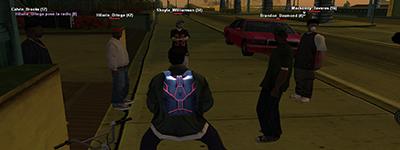 Murdertown Gangster Bloods - VI - Page 26 Sans1607