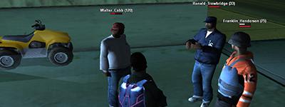 Murdertown Gangster Bloods - VI - Page 26 Sans1608
