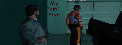 Murdertown Gangster Bloods - VI - Page 26 Sans1609