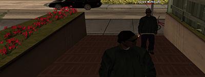 Murdertown Gangster Bloods - VI - Page 27 Sans1638