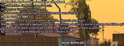 Murdertown Gangster Bloods - VI - Page 27 Sans1639