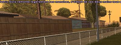 Murdertown Gangster Bloods - VI - Page 27 Sans1640