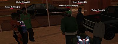 Murdertown Gangster Bloods - VI - Page 27 Sans1647