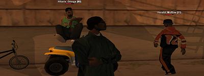 Murdertown Gangster Bloods - VI - Page 27 Sans1648