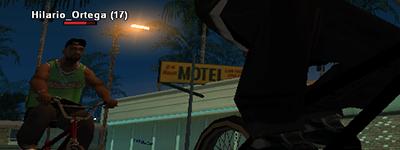 Murdertown Gangster Bloods - VI - Page 27 Sans1654