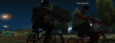 Murdertown Gangster Bloods - VI - Page 27 Sans1655