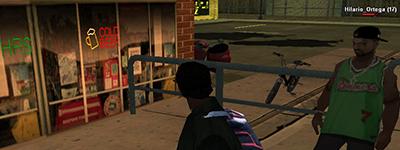 Murdertown Gangster Bloods - VI - Page 27 Sans1656