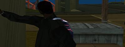 Murdertown Gangster Bloods - VI - Page 27 Sans1664