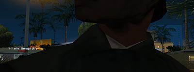 Murdertown Gangster Bloods - VI - Page 27 Sans1665